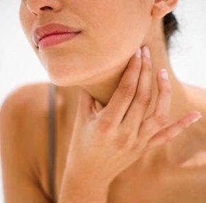 thyroid-disorders
