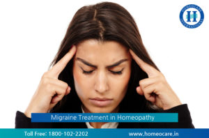 6 Food Negative Effects on Migraine People